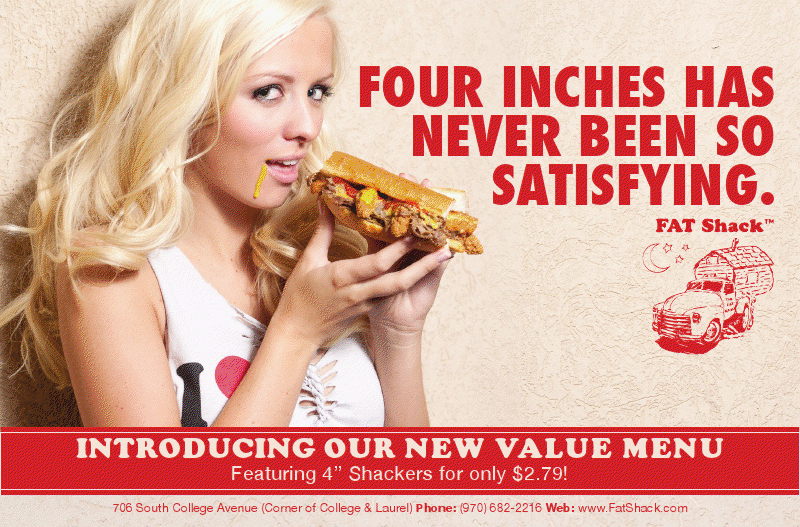Fat Shack 4 Inch ad updated jpg